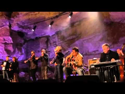 The Time Jumpers, I Ain't got Nothin' But The Blues