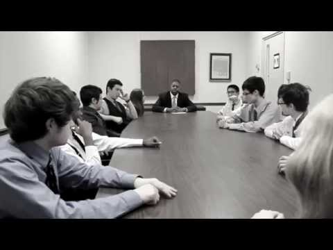 SPFHS Remake-12 Angry Men