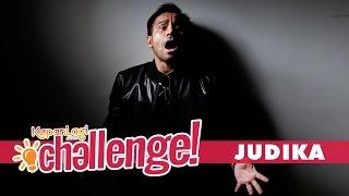 download lagu Menguji Daya Ingat Judika - #kapanlagi Challange gratis