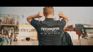 Technova College Racing - Aftermovie Jumbo Racedagen op Zandvoort