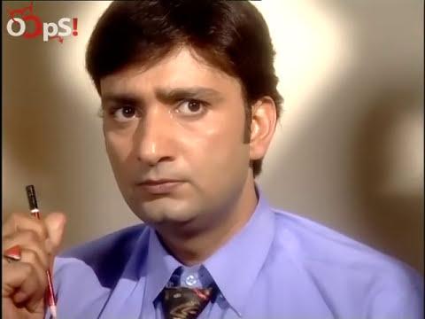 problems having while intercourse - Kya Karun Main Ab? thumbnail