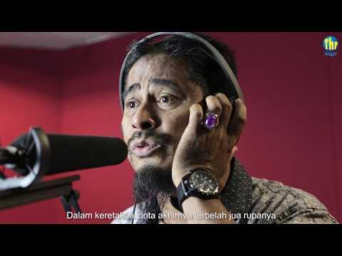 download lagu Izam EYE - Ku Tetap Di Jendela Kenangan gratis