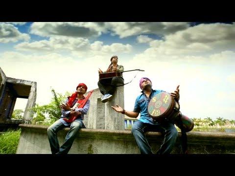 Fakeera - Promo 2- Vocal Tunes - Vihul - Bhavin - Darshan -...