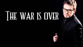 Watch Sarah Brightman The War Is Over video
