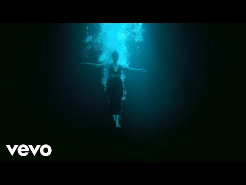 Alicia Keys - Show Me Love (Visual Sonic Experience) ft. Miguel