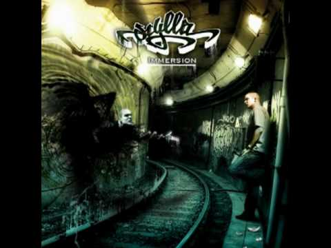 Scylla feat. Furax - Faites Nous Mal Qu on Se Sente Vivre
