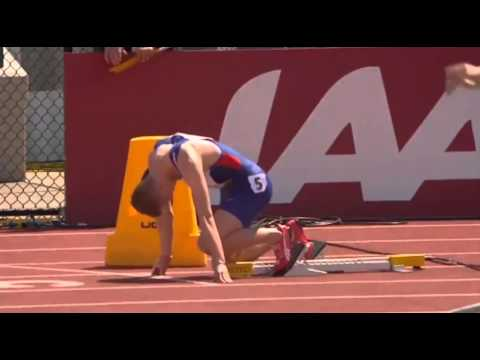 mens-200m-heat-9-2014-world-juniors