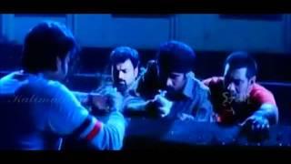 Seniors - Seniors Malayalam Movie comedy scene.... Manoj K Jayan, suraj venjaramoodu