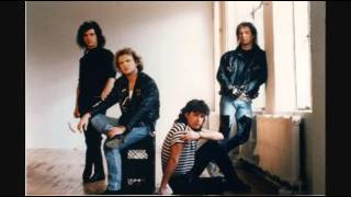 Watch Glass Tiger Ancient Evenings video