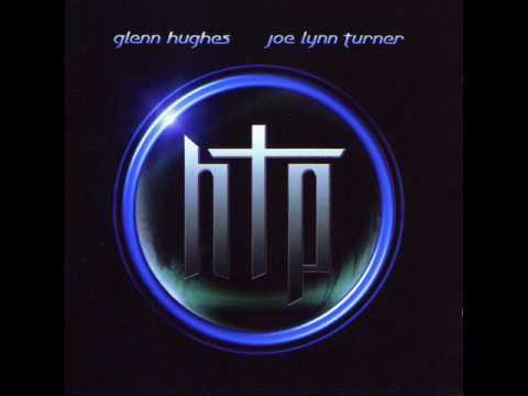 Glenn Hughes - Devil