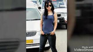 Priya hot music