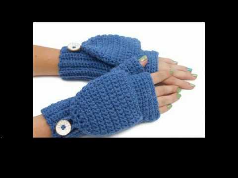 Free crochet pattern 124024 com playlistidplskc9zbdjjzxtst0