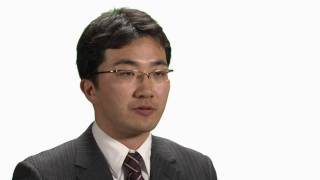 Oracle Helps Rakuten Travel Increase Stability and Reduce Costs
