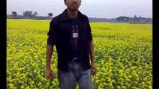 New video song by asif akbor