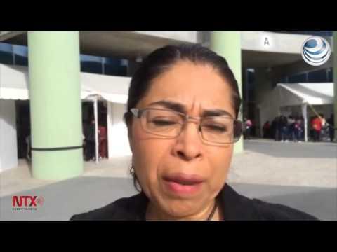 Expo en Querétaro acerca a niños y jóvenes a ciencia y tecnología