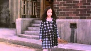 Amy Listens to Robert Singing - AMY (the movie) - Rachel Griffiths, Alana de Roma, Ben Mendelsohn