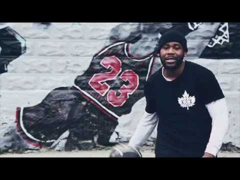 Reks Jump Shots rap music videos 2016