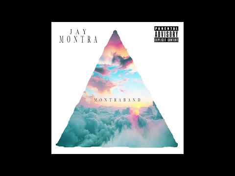 Jay Montra - Love Me Tho (MONTRABAND) w/ mp3 download