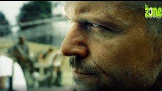 THe Zo Full HD - Phim HD   Vòng Xoáy Tội Lỗi - Trả Thủ Đặc Sắc