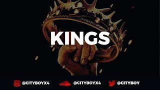 [FREE NO TAGS] Quavo Beat Type | ''Kings'' ft  Offset | Trap Melodic Beats | Beat With No Tags