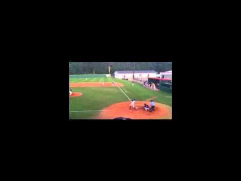 Evangel Christian Academy Baseball Evangel Christian Academy
