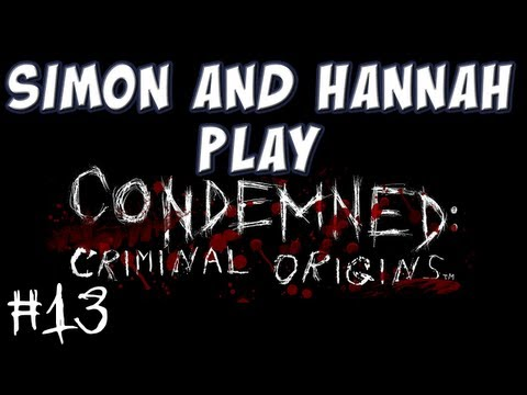 yogscast-condemned-criminal-origins-13.html
