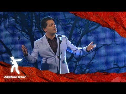 Jawid Sharif - Yak Qadam Pish