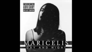 Maricelis - Jazz Love Song