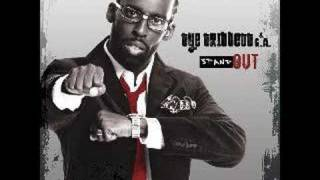 Watch Tye Tribbett Hold On video