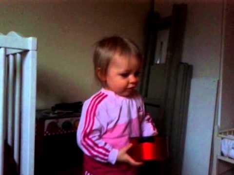 video - 2013-01-02-09-50-15.mp4