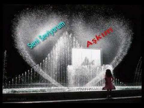 HÜSEYİN ALTIN ZAMANINDA!!!