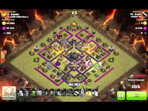 War against Cro Rakija - Cold Blooded Hogs