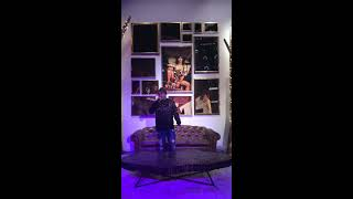 Download Lagu Camila Cabello IG live (interview) Gratis STAFABAND