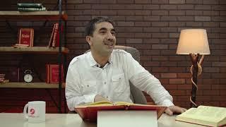 Risale-i nurun Sahib, Varis ve Erkanları kimler? kas.77  Murat Dursun