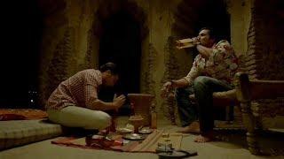Haryanvi movie scene randeep hudda by entertainment haryana