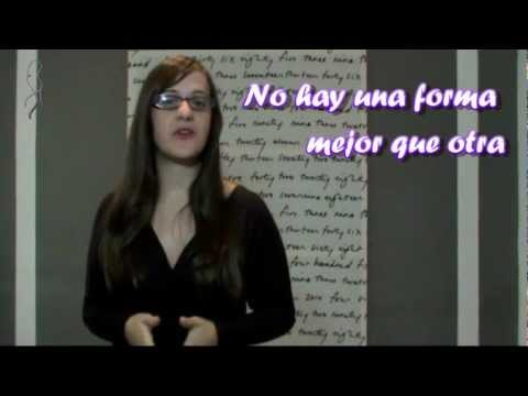 T0208 TIPOS DE PENES SEGÚN LA FORMA
