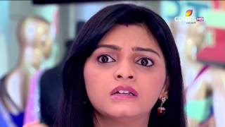 Sasural Simar Ka - ?????? ???? ?? - 21st July2014 - Full Episode (HD)