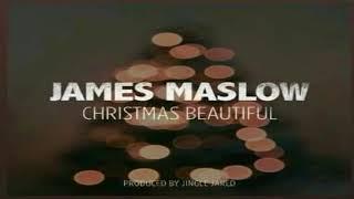 James Maslow - Christmas Beautiful 2017