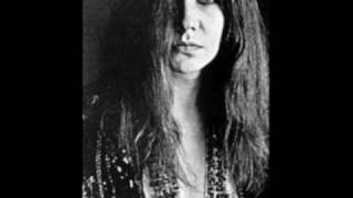 Watch Janis Joplin Black Mountain Blues video