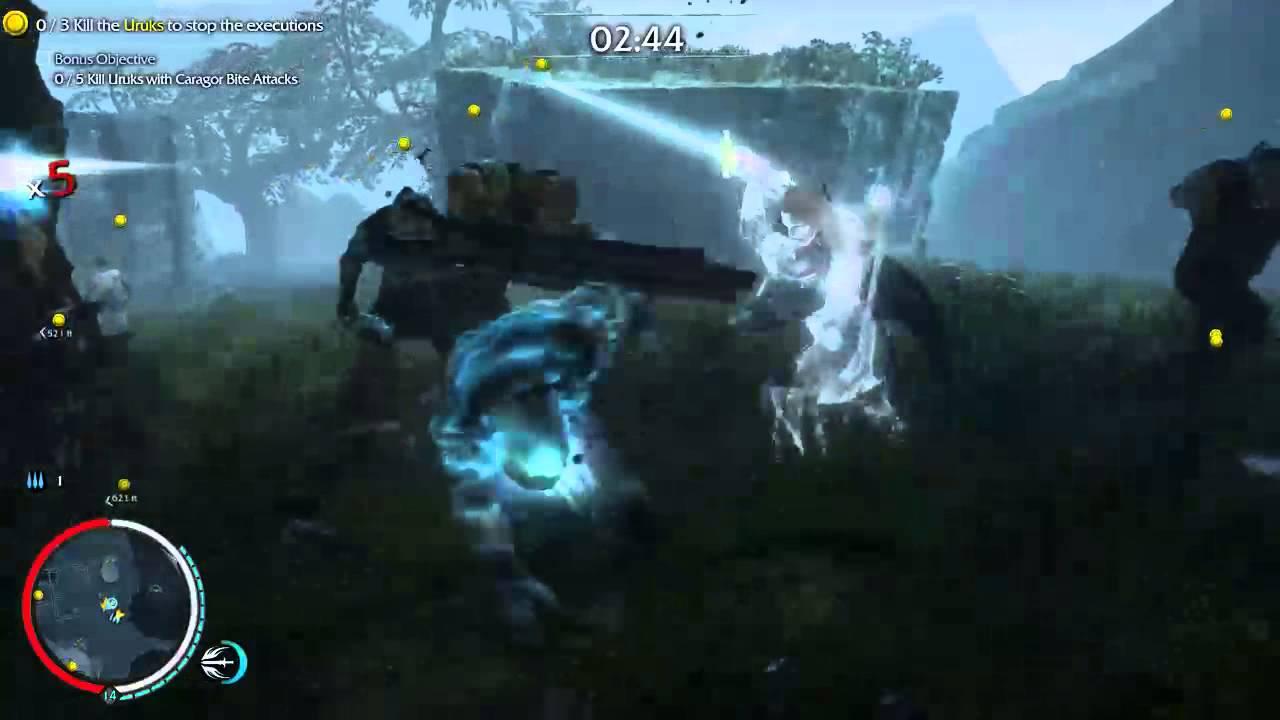 Shadow Dark Rider Dark Rider Urfael Legend