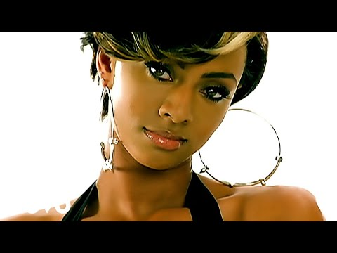 Keri Hilson - Turnin Me On ft. Lil Wayne Music Videos