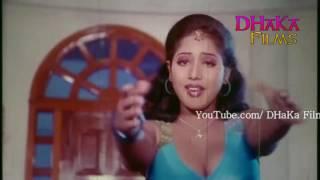 বাংলা সিনেমার আনসিন হট গান //Bangla Hot and sexci Song//