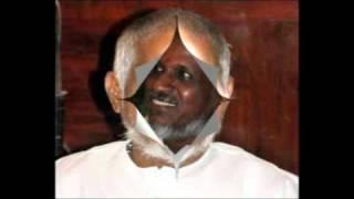 Poombaaraiyil-En Uyir Kannamma-Ilaiyaraajahits Song