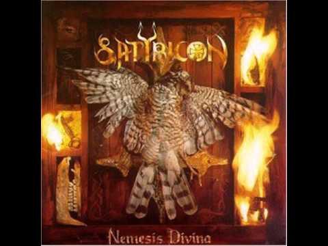 Satyricon - Immortality Passion