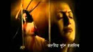 Watch Lata Mangeshkar Dil Hoom Hoom Kare video