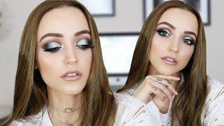 Blue Dream | Makeup Tutorial