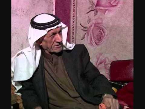 سلمان المنكوب رثاء أبو زمان 08-1972