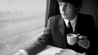 Watch Beatles Paul Mccartney video
