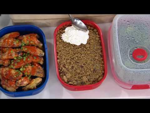 Gastroback multicook plus