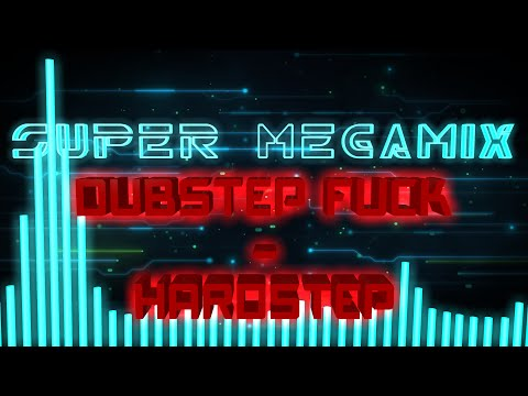 Fucking Dubstep  Hard Dubstep [1H]